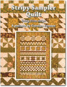 hexagon quilt along supplies | Jaybird Quilts