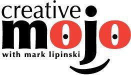 Creative Mojo