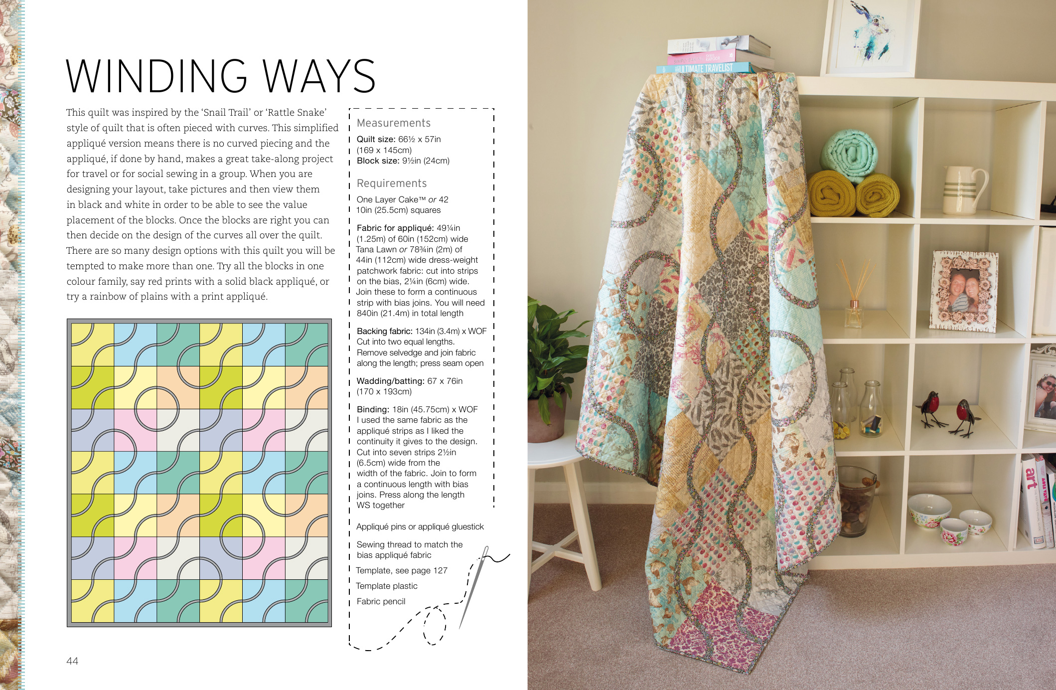 Sew-Layer-Cake-Quilts-and-Gifts-44-45