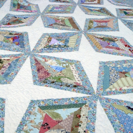 Stars-and-Lanterns-String-Quilt2