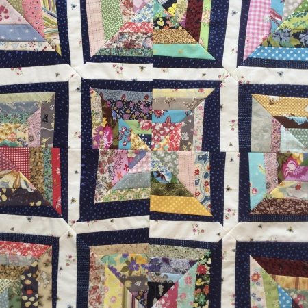 Wonky-Squares-String-Quilt