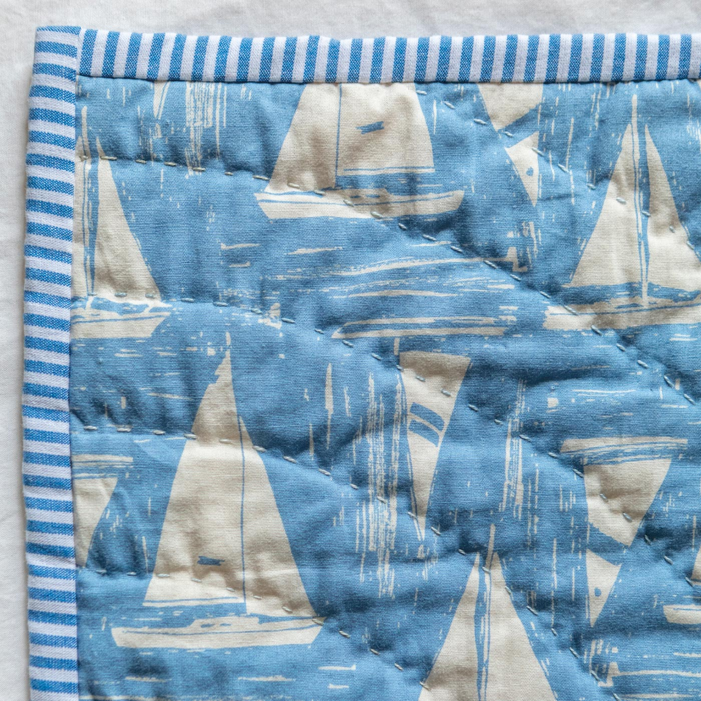 Big Stitch Quilting - Home Page 1